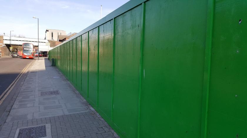 Minavil Green1